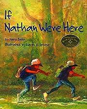 If Nathan Were Here av Mary Bahr