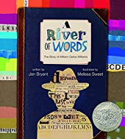 A River of Words: The Story of William…