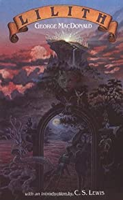 Lilith af George MacDonald