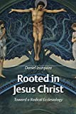 Rooted in Jesus Christ: Toward a Radical…