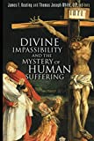 Divine Impassibility and the Mystery of Human Suffering book cover