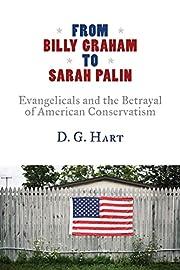 From Billy Graham to Sarah Palin:…