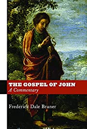 The Gospel of John : a commentary por…
