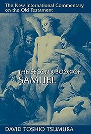 The Second Book of Samuel (New International…