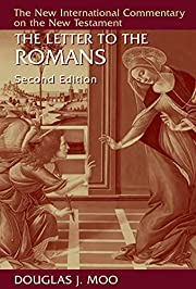 The Letter to the Romans (New International…