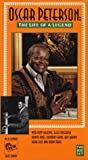 Oscar Peterson : the life of a legend / produced by Elitha Peterson Productions, Inc. and Vocal Vision Productions, Inc. with the National Film Board of Canada and CBC