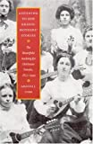 Listening to our grandmothers' stories : the Bloomfield Academy for Chickasaw Females, 1852-1949 / Amanda J. Cobb