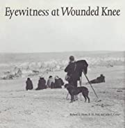 Eyewitness at Wounded Knee (Great Plains…