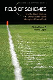 Field of Schemes: How the Great Stadium…