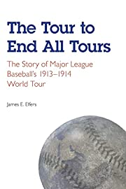 The Tour to End All Tours: The Story of…
