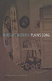 Plains Song: For Female Voices por Wright…