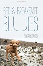 Bed and Breakfast Blues (Avalon Romance) by…