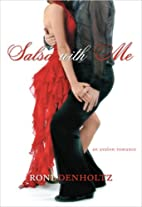 Salsa with Me (Avalon Romance) by Roni S.…