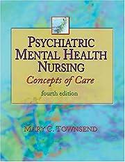Psychiatric Mental Health Nursing: Concepts…