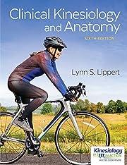 Clinical Kinesiology and Anatomy, 6th…