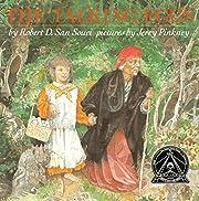 The Talking Eggs av Robert D. San Souci