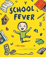 School Fever por Brod Bagert