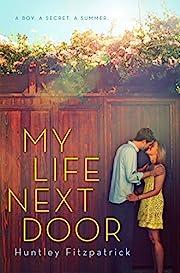 My Life Next Door av Huntley Fitzpatrick