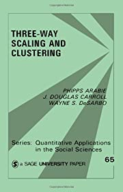 Three Way Scaling: A Guide to…