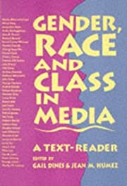 Gender, Race and Class in Media : A…