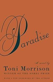 Paradise (Vintage International) de Toni…