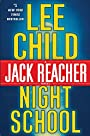 Night School - Lee Child