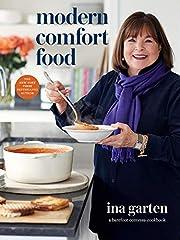 Modern Comfort Food: A Barefoot Contessa…