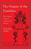 The origins of the Tiandihui : the Chinese triads in legend and history / Dian H. Murray, in collaboration with Qin Baoqi