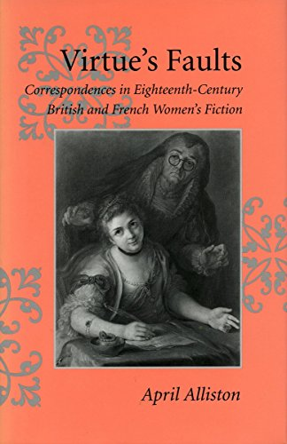 feminist perspective on eighteenth century literature (feminism in literature) print print document pdf nevertheless, feminists pressed on, maintaining pressure on legislators to address women's issues such as reproductive rights, pay equity, affirmative action, sexual harassment, and the handling of rape victims in the courts.