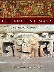 The Ancient Maya, 6th Edition av Robert…