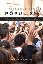 The Global Rise of Populism: Performance,…
