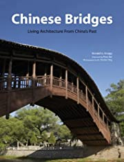 Chinese Bridges: Living Architecture from…