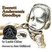 Everett Anderson's Goodbye (Reading…