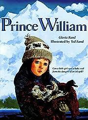Prince William (An Owlet Book) av Gloria…