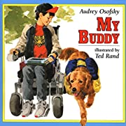 My Buddy (Rise and Shine) (An Owlet Book)…