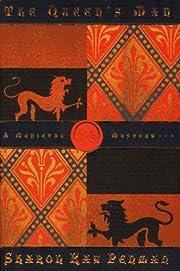The Queen's Man: A Medieval Mystery de…