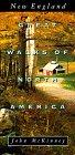 Great Walks of North America: New England…