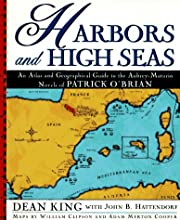 Harbors and High Seas: An Atlas and…