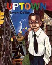 Uptown av Bryan Collier