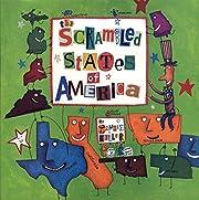 The Scrambled States of America – tekijä:…