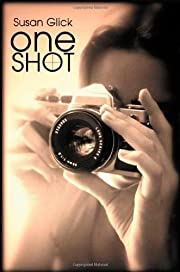 One Shot av Susan Glick