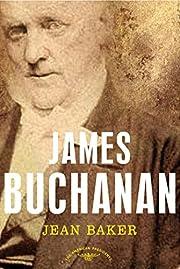 James Buchanan: The American Presidents…