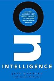 On Intelligence por Jeff Hawkins