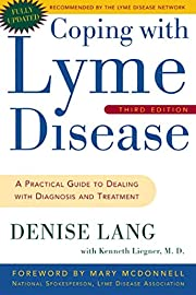 Coping with Lyme Disease: A Practical Guide…