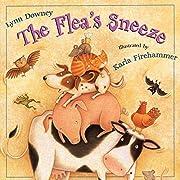 The Flea's Sneeze de Lynn Downey