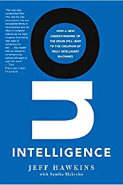 On Intelligence: How a New Understanding of…