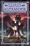 The Castle of Llyr (1966) (Book) written by Lloyd Alexander