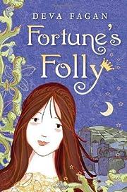 Fortune's Folly por Deva Fagan