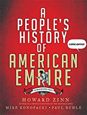 A People's History of American Empire…