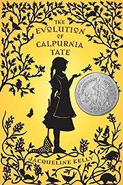 The Evolution of Calpurnia Tate de…